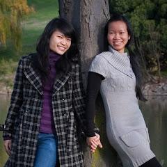 2010 06 13 Flinders University - IMG_1332.jpg