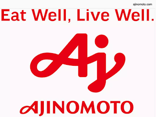 ajionomoto-a-successful-combination-of-tradition-and-modernity-