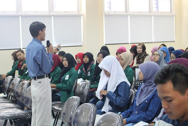 Kuliah Tamu 18 September 2015  - IMG_4969.JPG