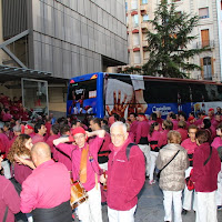 Presentació Autocars Castellers de Lleida  15-11-14 - IMG_6784.JPG