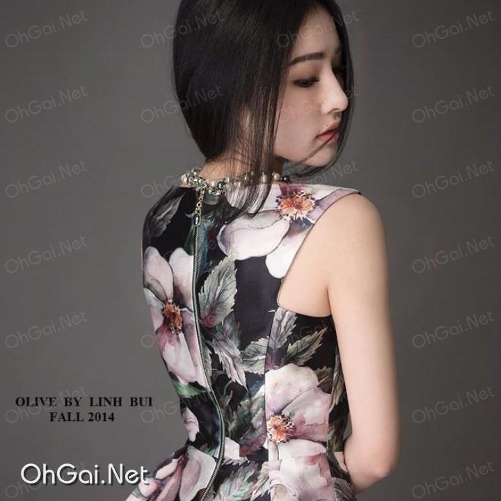 facebook hotgirl ngan mona - ohgai.net