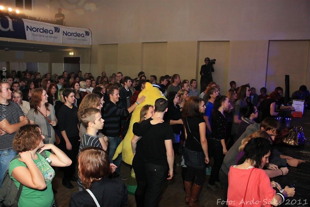 21.10.11 Tartu Sügispäevad / Tudengibänd 2011 - AS21OKT11TSP_B2ND116S.jpg