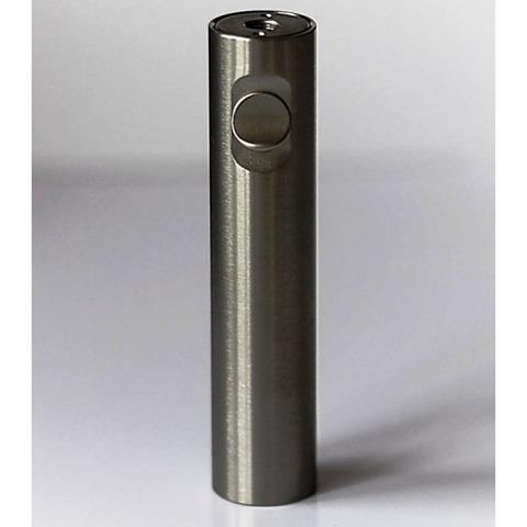 slider-mechanical-mod-full-titanium