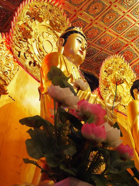2013 Đêm Giao Thừa Quý Tỵ - 63.JPG