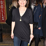 OIC - ENTSIMAGES.COM - Jane Hill at the Guys and Dolls - media night at The Phoenix Theatre London 114th April 2016 Photo Mobis Photos/OIC 0203 174 1069