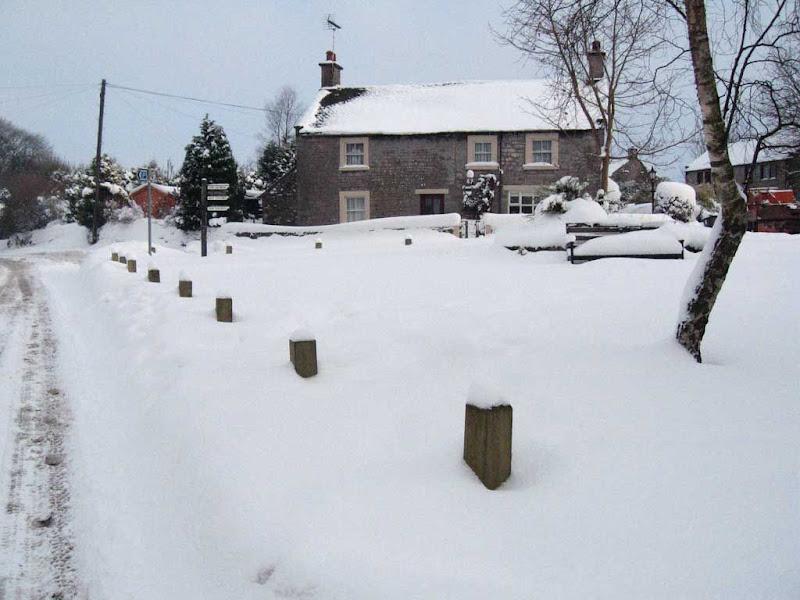 SnowBR16