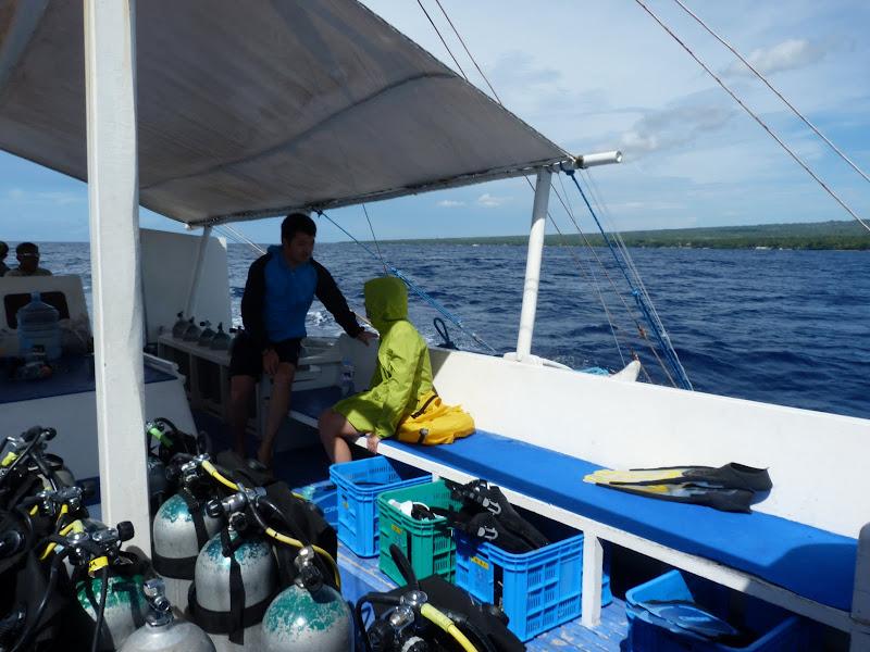 Dauin, Dumaguete, APO Island (Negros) - philippines%2Bdeux%2B685.JPG
