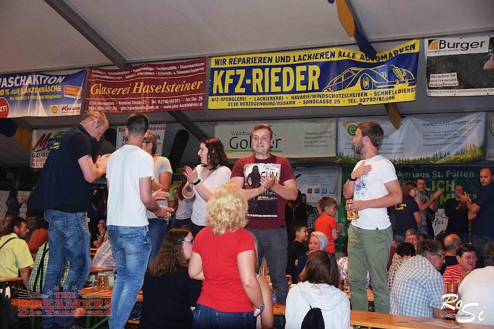 FF Fest Einoed 2018 Web (74 von 99).JPG