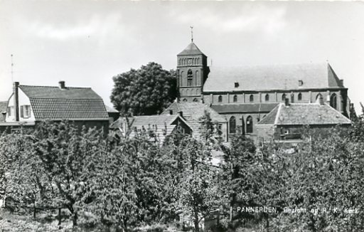 Pannerden190 rond 1963.jpg