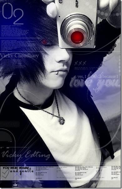emo-boy-dp