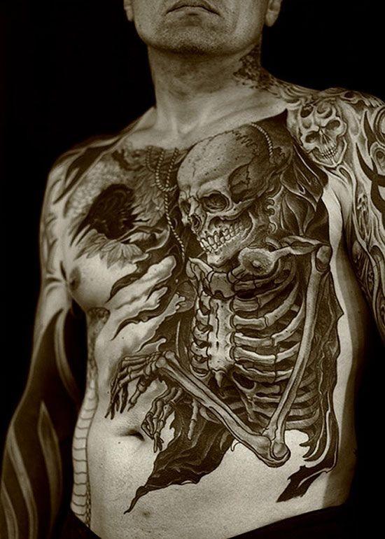 esqueleto_do_corpo_da_tatuagem