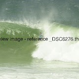 _DSC6276.thumb.jpg