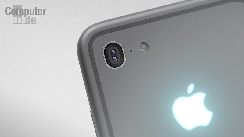 https://lh3.googleusercontent.com/-O9M3RqyjJek/VqjazOocdJI/AAAAAAAAp6Y/tNokT4LG30I/s800-Ic42/iPhone-7-Concept-ComputerBuild.jpg
