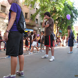 FM 2008 dilluns - Festa%2BMajor%2B2008%252C%2Bdilluns%2B001%2B%255B1024x768%255D.JPG