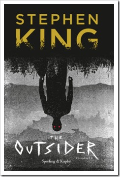 COP_King_the_outsider.indd