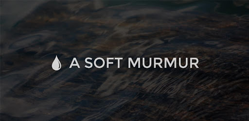 Generate Soothing White Noise at ASoftMurmur