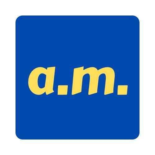 aizuddin musa's profile photo