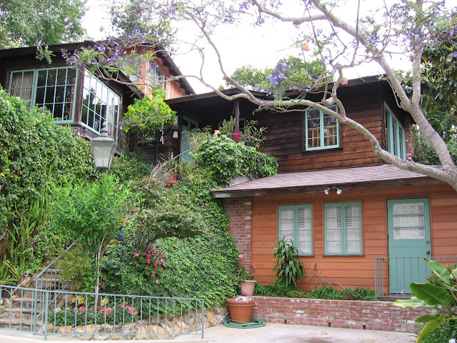Point Loma House Painting Projects - Point-Loma-TWP.JPG
