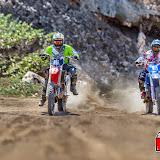 extreme motorcross Aruba - moto%2Bcross%2BGrape%2Bfiled%2BApril%2B2015-70.jpg