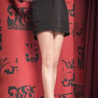 LiGui 2014.11.04 网络丽人 Model 曼蒂 [53P] 000_9604.jpg
