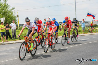 TourOFSlovenia2017_2-2912.jpg