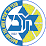 Maccabi Electra Tel Aviv's profile photo