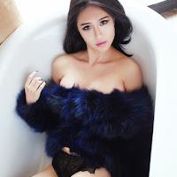 [XiuRen] 2013.11.17 NO.0049 于大小姐AYU cover.jpg