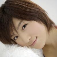 Bomb.TV 2007-02 Erina Matsui BombTV-me018.jpg