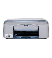 Free download HP PSC 1311 All-in-One Printer drivers and setup