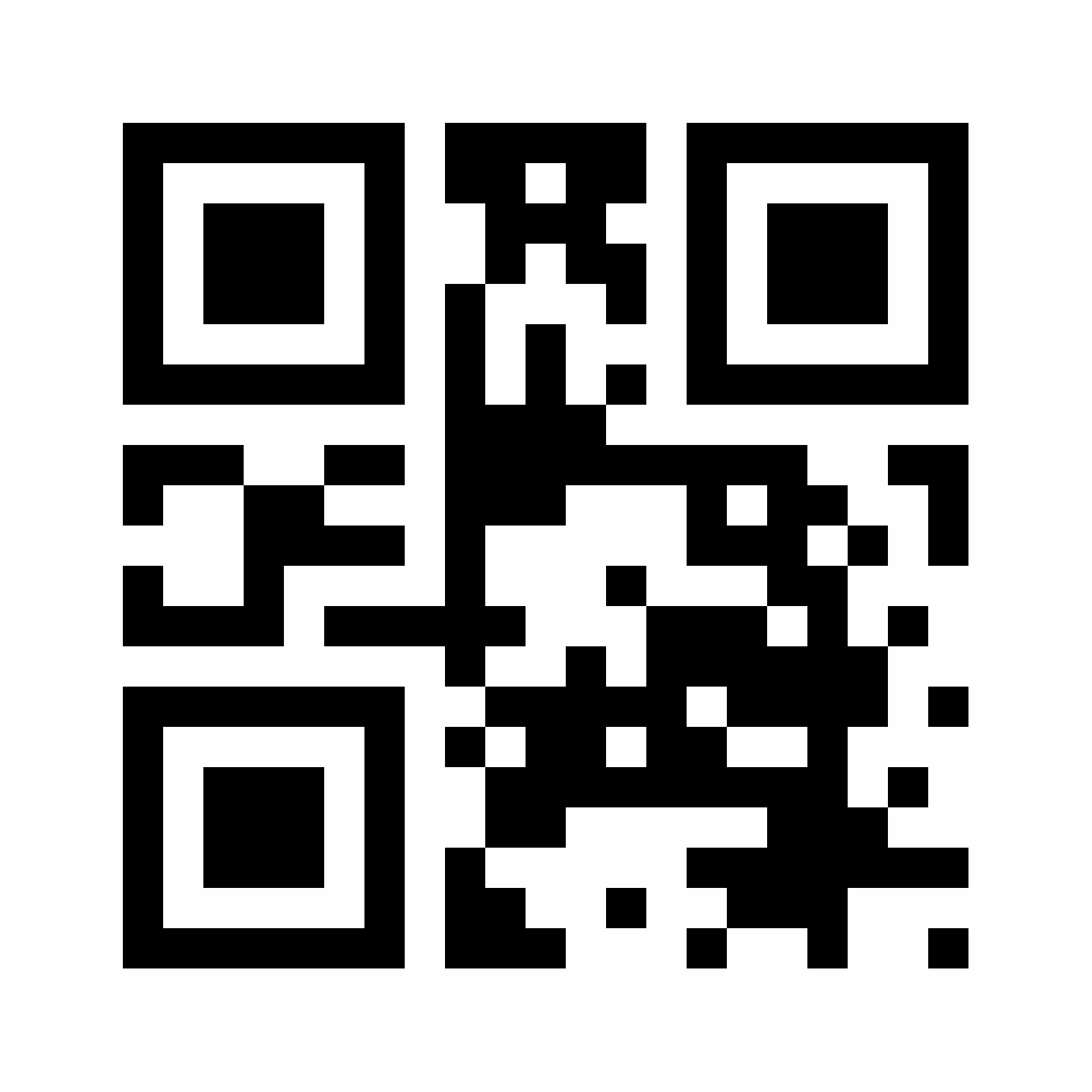 Term 3 - QR Code Register
