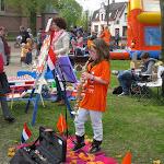 2013-04-30 Koninginnedag