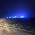 A61 / Mönchengladbach: Unfall mit lebensgefährlich Verletzten
