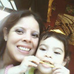 Alejandrina Soto Photo 2