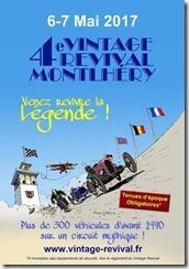20170506 Montlhéry