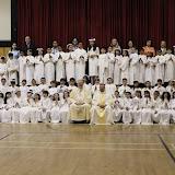 1st Communion 2013 - IMG_2037.JPG