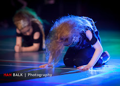 Han Balk Agios Dance-in 2014-0157.jpg