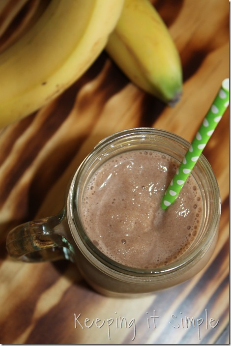 healthy-chocolate-banana-smoothie-recipe (2)
