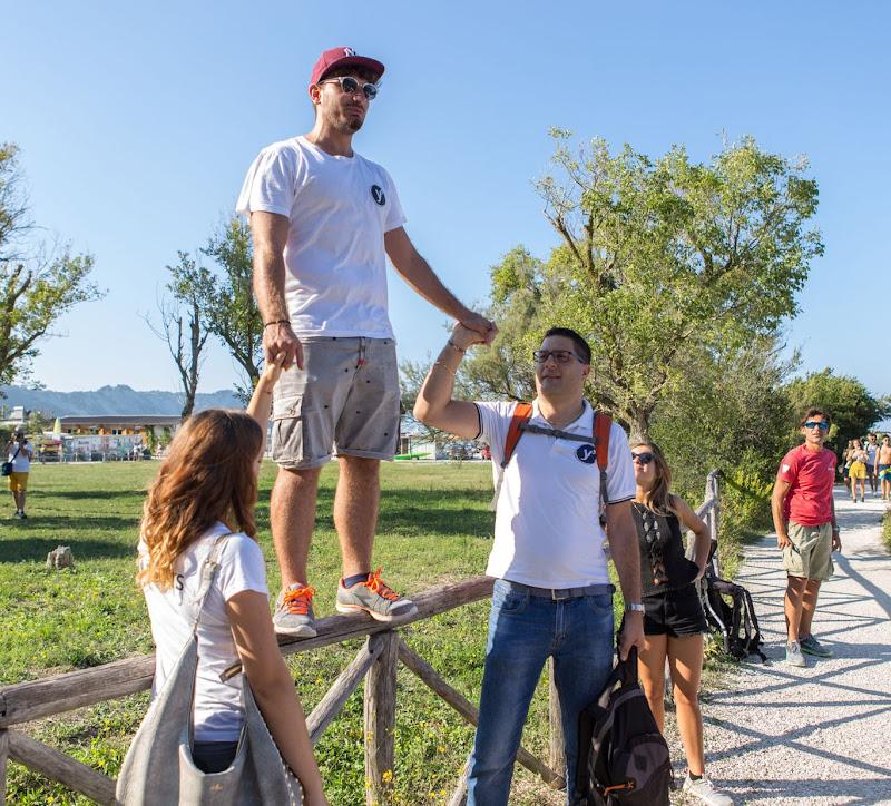 IMG_8809 Portonovo open day con Yallers Marche 23-09-18