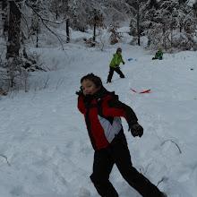 MČ zimovanje, Črni dol, 12.-13. februar 2016 - DSCN4997.JPG
