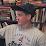 Mitchell Tomazic's profile photo