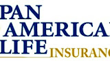 Pan-American Life Insurance Group and Mutual Trust Financial Group Complete Merger of their Mutual Holding Companies