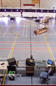 Han Balk Agios Theater Making of 2012-20120630-016.jpg