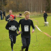 XC-race 2013 - DSC_1862-800.jpg