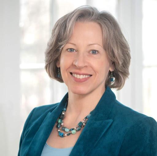 Diane Mckay