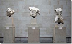 10 tuyệt phẩm nghệ thuật vĩ đại nhất mọi thời đại 9