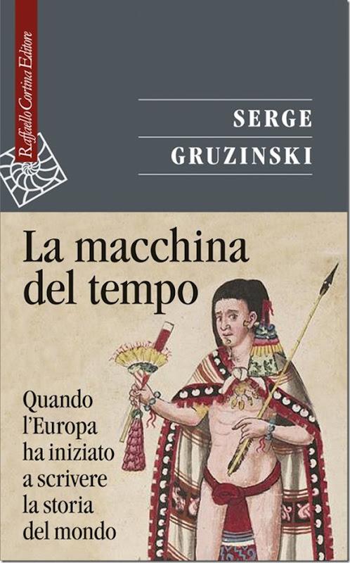 grusinski la-macchina-del-tempo-2861