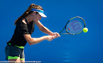 Ajla Tomljanovic - 2016 Australian Open -DSC_9892-2.jpg