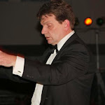 Showconcert-harmonie-2012-009-Small.jpg