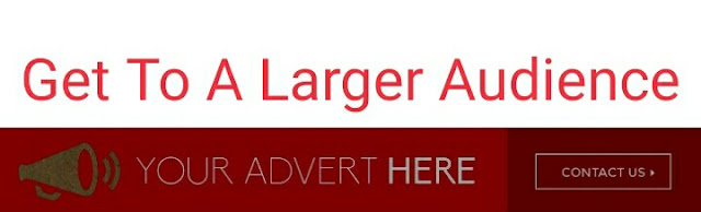 advertise on daretechy.com.ng