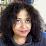 Elizabeth Jamieson's profile photo